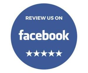 review-facebook-300x300